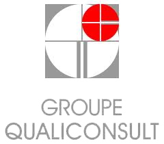 QualicconsultRaster
