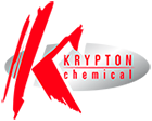 krypton logo-1