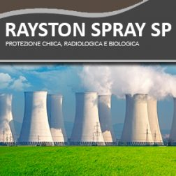 Rayston Spray SP